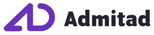 Партнерская сеть Admitad