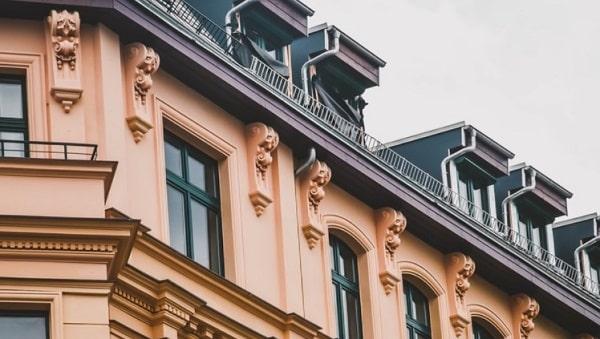 Веб-сайт как цифровая недвижимость