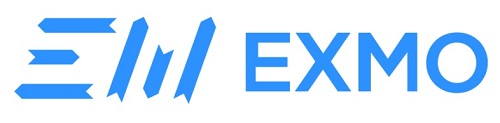 EXMO - криптовалютная биржа