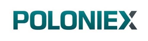 Poloniex - криптовалютная биржа