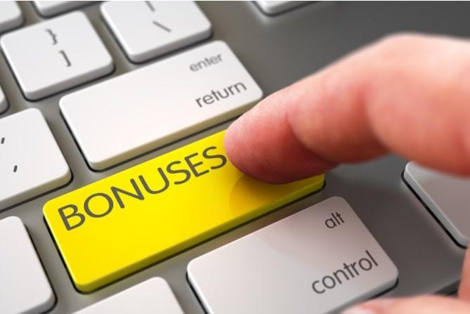 бонусы и промокод для биржи контента text ru