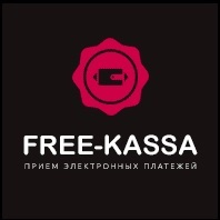 Free-Kassa сайт агрегатора платежных систем