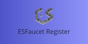 Es-Faucet регистрация