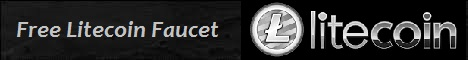 FreeLitecoin лотерея