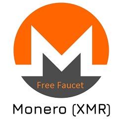 Free monero faucet регистрация
