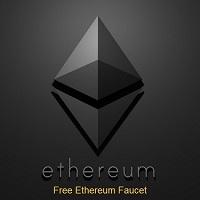 Кран Ethereum