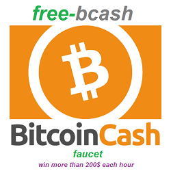 free-bcahs faucet