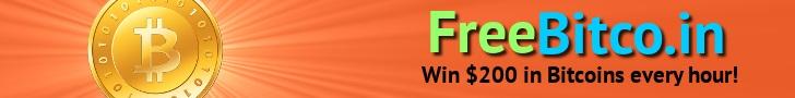 Сайт Freebitcoin - вход и регистрация