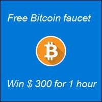 сайт биткоин крана freebitcoin