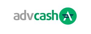 AdvCash официальный сайт