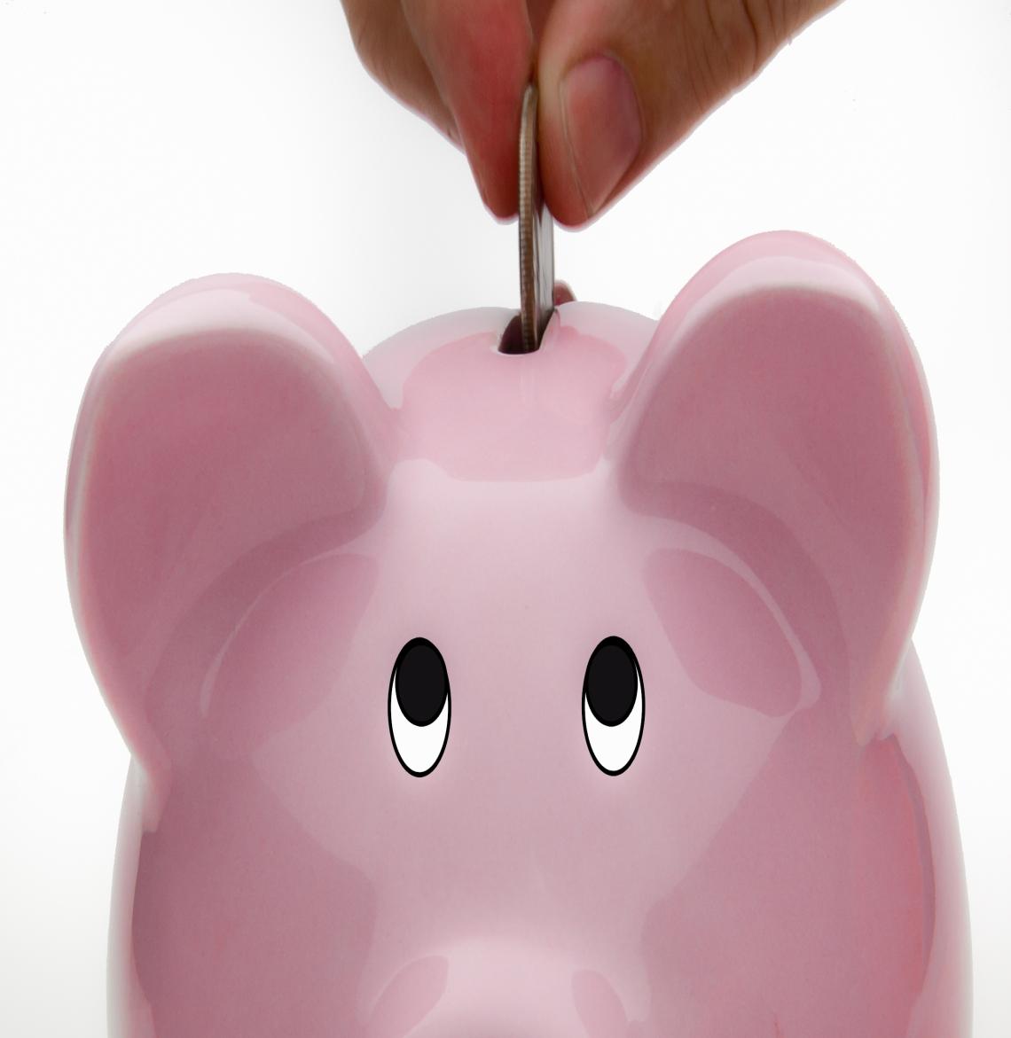вклады и депозиты
