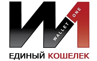 Wallet One - Единый кошелек