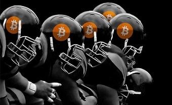 FreeBitco in кран - официальный сайт