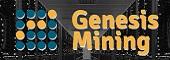 облачный майнинг Genesis Mining