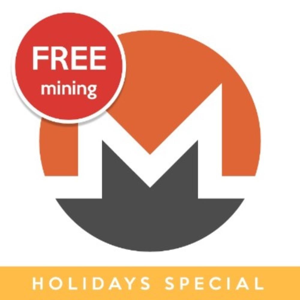 MinerGate_New_Year2017