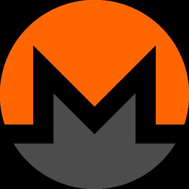 майнинг monero