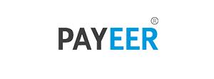 Payeer официальный сайт