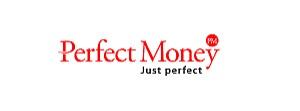 PerfectMoney биткоин кошелек