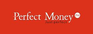 Электронный кошелек Perfect Money