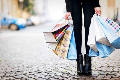 Зарабатывать на персональном шопинге