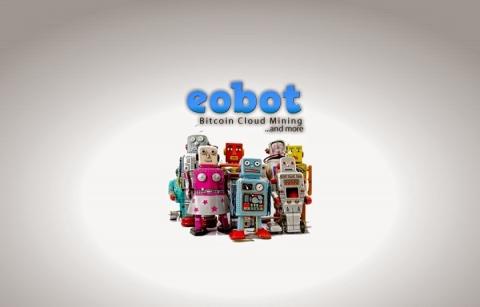 Как заработать на Eobot без вложений