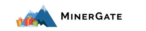 Майнинг Monero на MinerGate