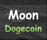 Moon Dogecoin кран