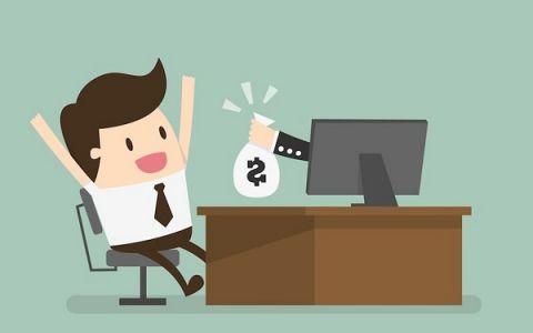 Как и где заработать криптовалюту без вложений