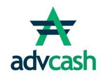 AdvCash кошелек