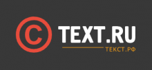 биржа статей Text