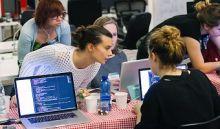 Фриланс биржа для программистов