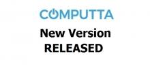 Новая версия Computta 0.91