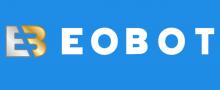 Eobot без вложений