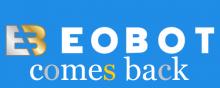 Eobot 5.0 GHS
