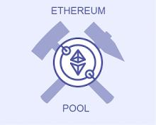 Ethereum Pool Mining