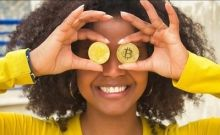 факты о криптовалюте и биткойнах