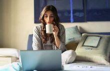 Где зарабатывать в интернете без вложений