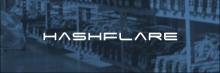 промокод на HashFlare