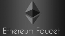 Etherium краны
