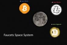 moonbitcoin-moonlitecoin-moondogecoin-faucet