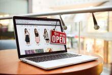 От бизнес идеи до своего интернет магазины