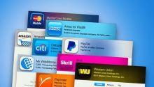 Платежные системы для интернет магазина