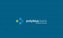 Polybius wallet - Полибиус банк