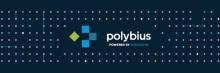 ICO банка Polybius