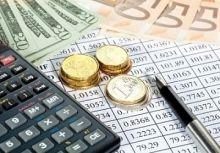 Прибыль от криптовалюты или как ее зарабатывать, обменивать и выводить