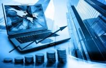 Выгодные интернет-инвестиции