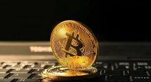 Как заработать больше биткоинов