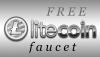 Free Litecoin кран